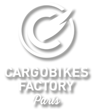 Cargobikes-Factory